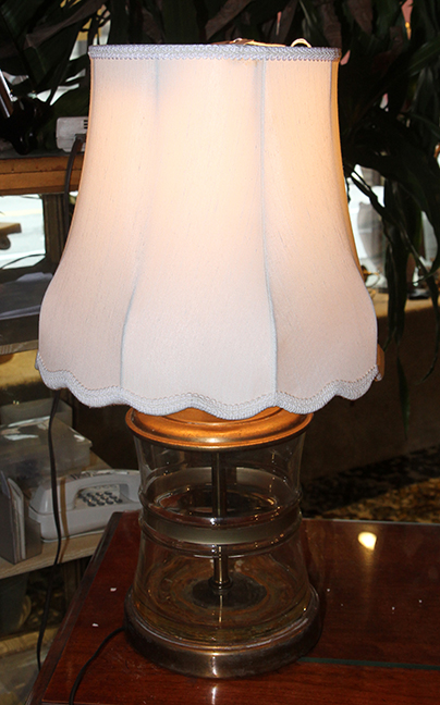 Masengills Specialty Clothing Store- A 100 year old East Tennessee Upscale Department Store - 22_1.jpg