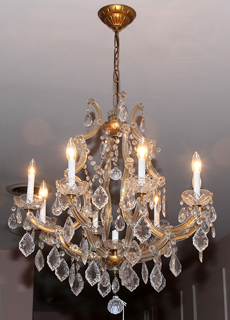 Masengills Specialty Clothing Store- A 100 year old East Tennessee Upscale Department Store - 232_1.jpg