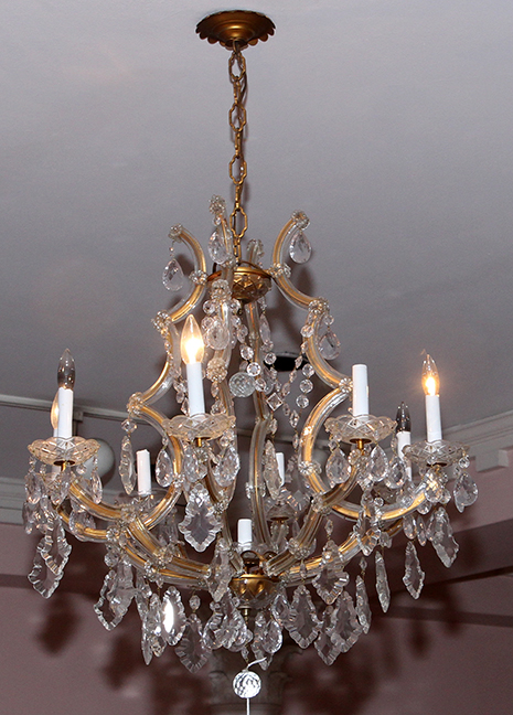 Masengills Specialty Clothing Store- A 100 year old East Tennessee Upscale Department Store - 233_1.jpg