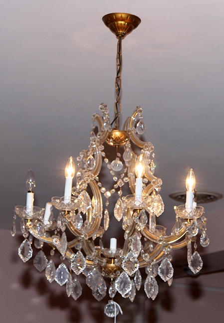 Masengills Specialty Clothing Store- A 100 year old East Tennessee Upscale Department Store - 234_1.jpg