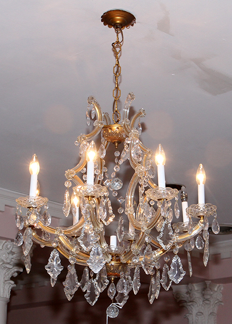 Masengills Specialty Clothing Store- A 100 year old East Tennessee Upscale Department Store - 235_1.jpg