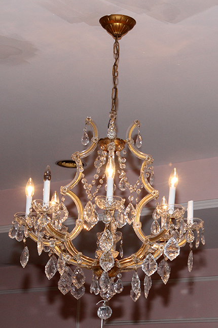 Masengills Specialty Clothing Store- A 100 year old East Tennessee Upscale Department Store - 236_1.jpg
