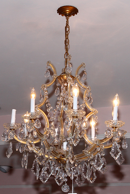 Masengills Specialty Clothing Store- A 100 year old East Tennessee Upscale Department Store - 237_1.jpg