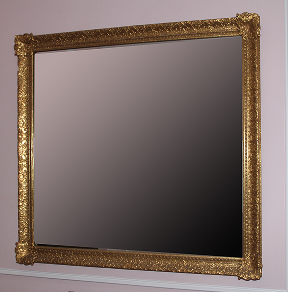 Masengills Specialty Clothing Store- A 100 year old East Tennessee Upscale Department Store - 239_1.jpg