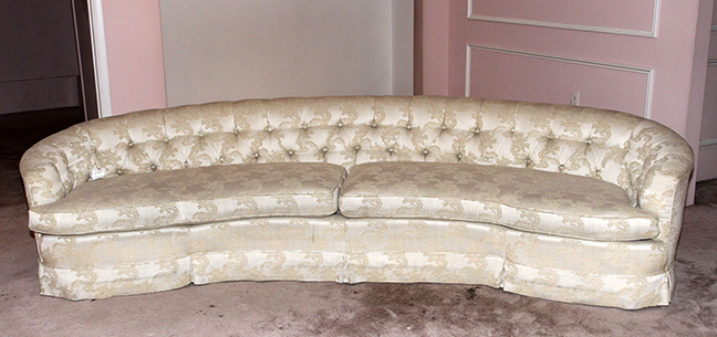 Masengills Specialty Clothing Store- A 100 year old East Tennessee Upscale Department Store - 240_1.jpg