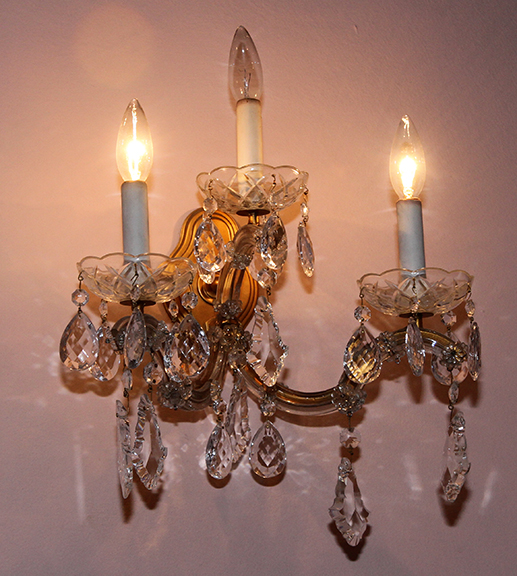 Masengills Specialty Clothing Store- A 100 year old East Tennessee Upscale Department Store - 243_1.jpg