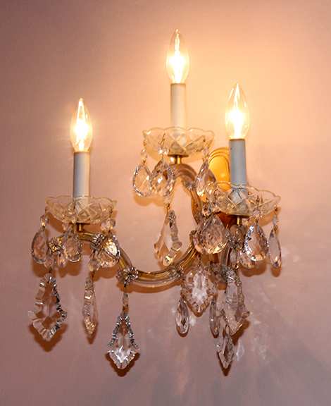 Masengills Specialty Clothing Store- A 100 year old East Tennessee Upscale Department Store - 244_1.jpg