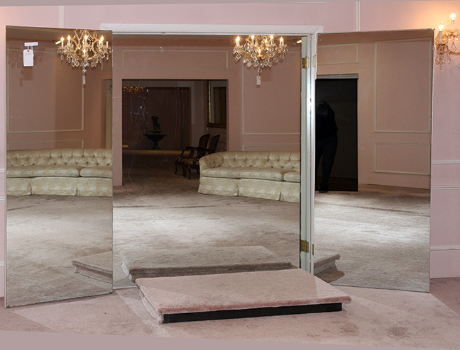 Masengills Specialty Clothing Store- A 100 year old East Tennessee Upscale Department Store - 245_1.jpg