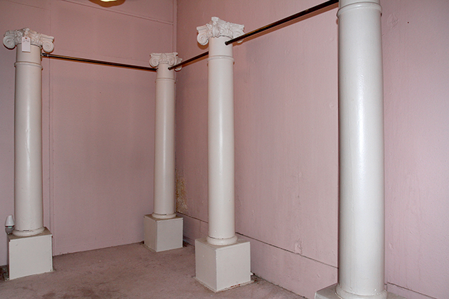 Masengills Specialty Clothing Store- A 100 year old East Tennessee Upscale Department Store - 246_1.jpg