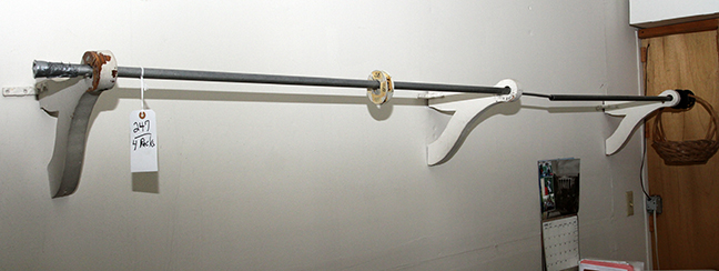 Masengills Specialty Clothing Store- A 100 year old East Tennessee Upscale Department Store - 247_1.jpg