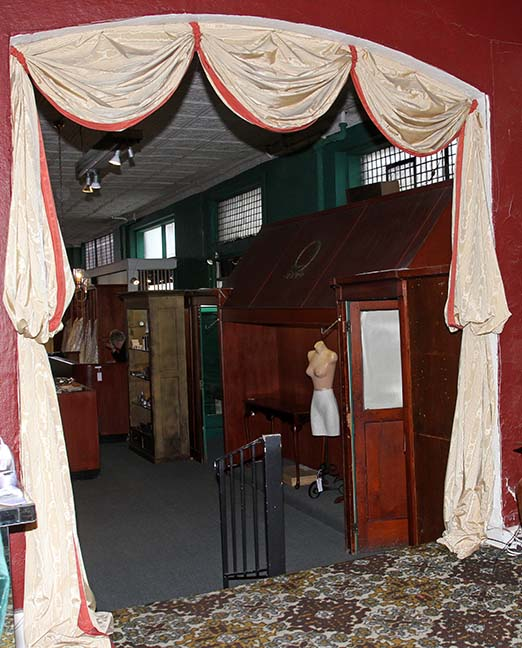 Masengills Specialty Clothing Store- A 100 year old East Tennessee Upscale Department Store - 24_1.jpg