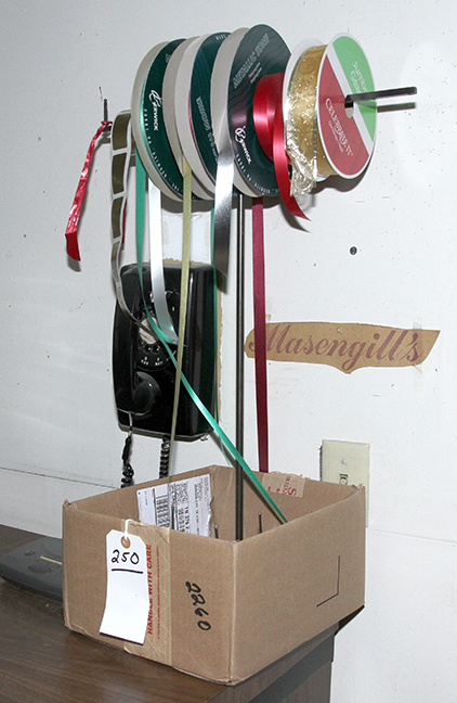 Masengills Specialty Clothing Store- A 100 year old East Tennessee Upscale Department Store - 250_1.jpg