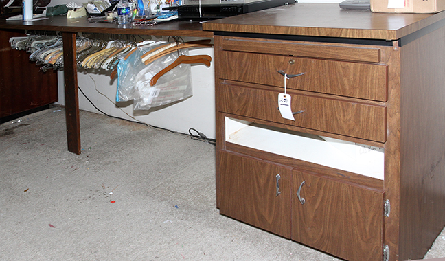 Masengills Specialty Clothing Store- A 100 year old East Tennessee Upscale Department Store - 251_1.jpg