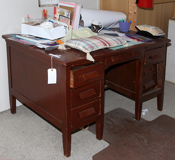 Masengills Specialty Clothing Store- A 100 year old East Tennessee Upscale Department Store - 252_1.jpg