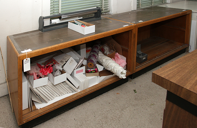 Masengills Specialty Clothing Store- A 100 year old East Tennessee Upscale Department Store - 253_1.jpg