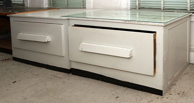 Masengills Specialty Clothing Store- A 100 year old East Tennessee Upscale Department Store - 253_2.jpg