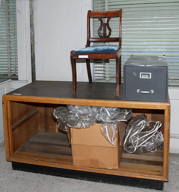 Masengills Specialty Clothing Store- A 100 year old East Tennessee Upscale Department Store - 253_3.jpg