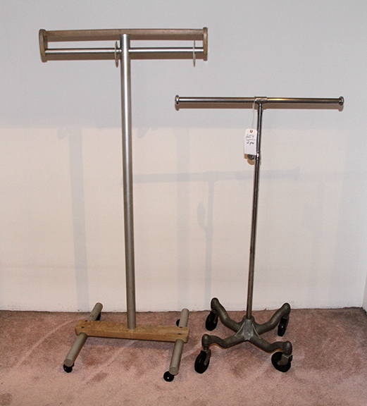 Masengills Specialty Clothing Store- A 100 year old East Tennessee Upscale Department Store - 254_1.jpg
