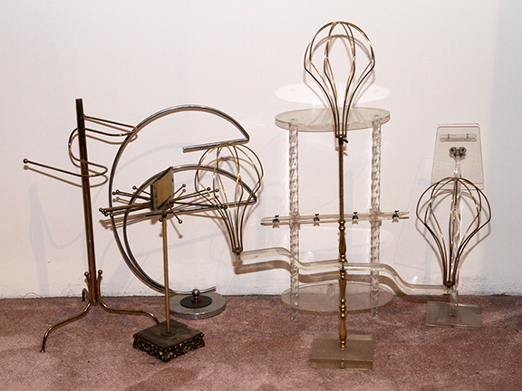 Masengills Specialty Clothing Store- A 100 year old East Tennessee Upscale Department Store - 257_1.jpg