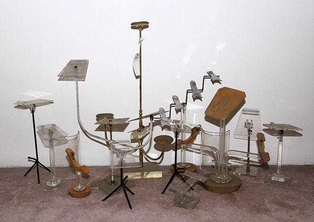 Masengills Specialty Clothing Store- A 100 year old East Tennessee Upscale Department Store - 258_1.jpg