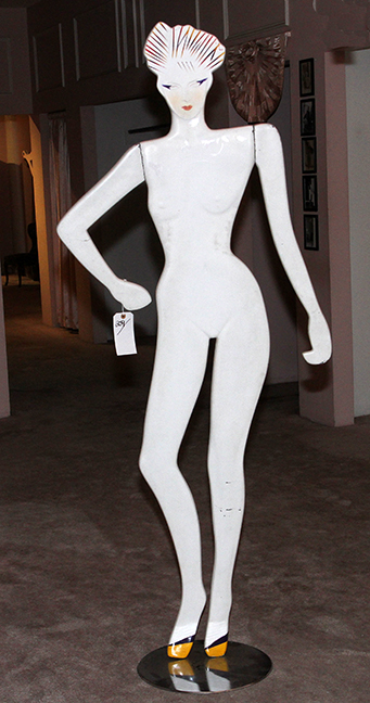 Masengills Specialty Clothing Store- A 100 year old East Tennessee Upscale Department Store - 259_1.jpg