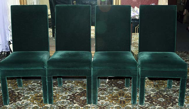 Masengills Specialty Clothing Store- A 100 year old East Tennessee Upscale Department Store - 25_1.jpg