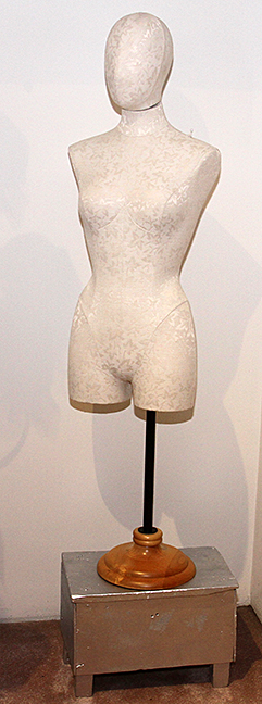Masengills Specialty Clothing Store- A 100 year old East Tennessee Upscale Department Store - 260_1.jpg
