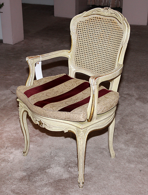 Masengills Specialty Clothing Store- A 100 year old East Tennessee Upscale Department Store - 261_1.jpg