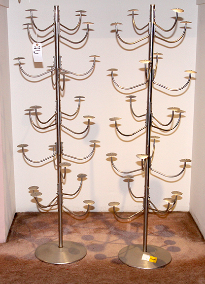 Masengills Specialty Clothing Store- A 100 year old East Tennessee Upscale Department Store - 262_1.jpg