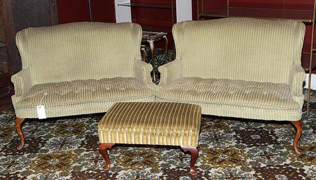 Masengills Specialty Clothing Store- A 100 year old East Tennessee Upscale Department Store - 26_1.jpg
