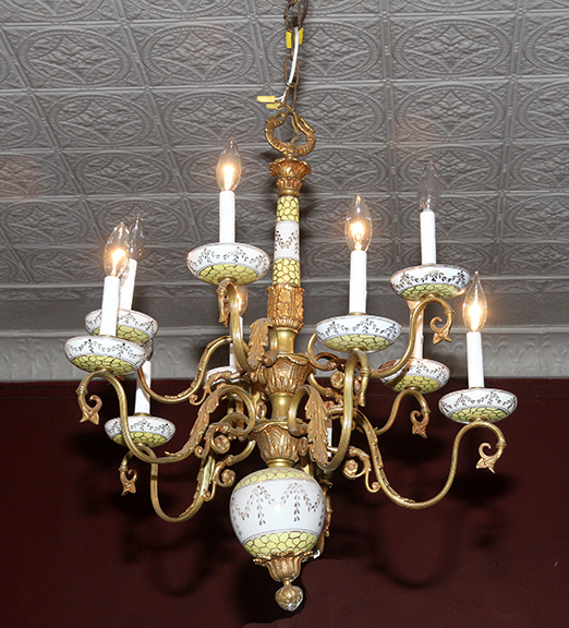 Masengills Specialty Clothing Store- A 100 year old East Tennessee Upscale Department Store - 27_1.jpg