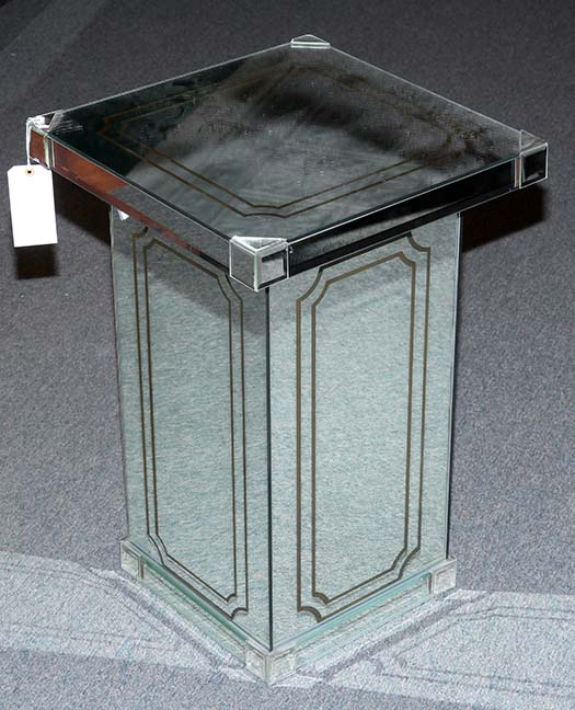 Masengills Specialty Clothing Store- A 100 year old East Tennessee Upscale Department Store - 28_1.jpg