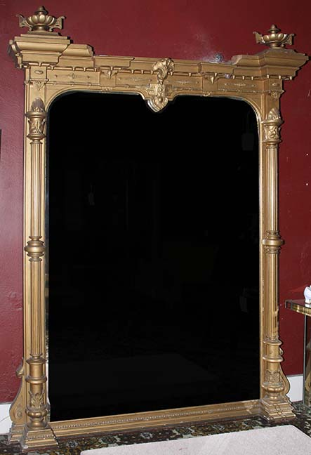 Masengills Specialty Clothing Store- A 100 year old East Tennessee Upscale Department Store - 29_1.jpg