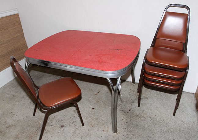 Masengills Specialty Clothing Store- A 100 year old East Tennessee Upscale Department Store - 301_1.jpg
