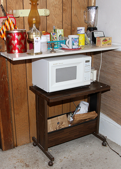 Masengills Specialty Clothing Store- A 100 year old East Tennessee Upscale Department Store - 302_1.jpg