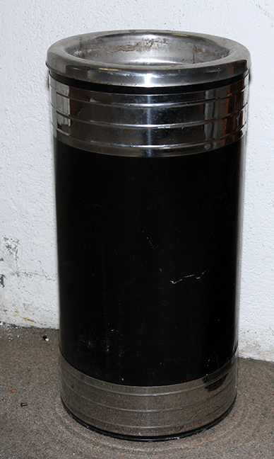 Masengills Specialty Clothing Store- A 100 year old East Tennessee Upscale Department Store - 303_1.jpg