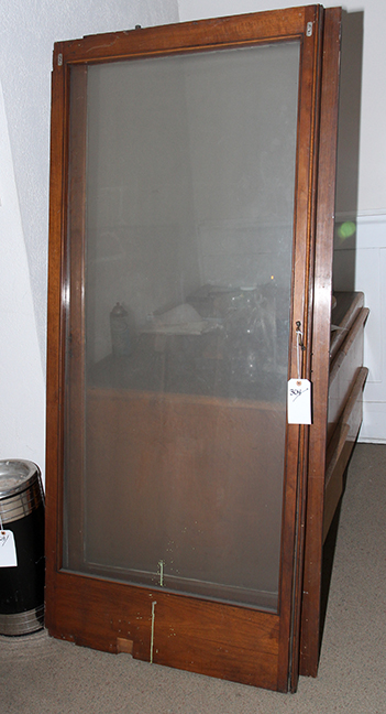 Masengills Specialty Clothing Store- A 100 year old East Tennessee Upscale Department Store - 304_1.jpg