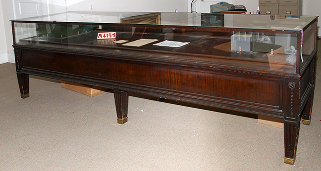 Masengills Specialty Clothing Store- A 100 year old East Tennessee Upscale Department Store - 308_1.jpg