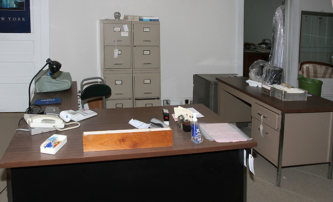 Masengills Specialty Clothing Store- A 100 year old East Tennessee Upscale Department Store - 309_1.jpg
