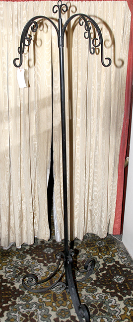 Masengills Specialty Clothing Store- A 100 year old East Tennessee Upscale Department Store - 30_1.jpg