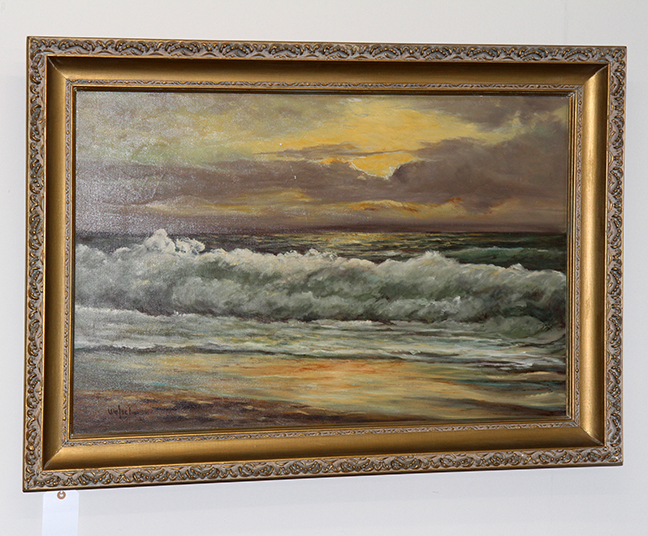 Masengills Specialty Clothing Store- A 100 year old East Tennessee Upscale Department Store - 310_1.jpg