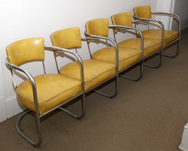 Masengills Specialty Clothing Store- A 100 year old East Tennessee Upscale Department Store - 312_1.jpg