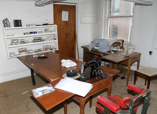 Masengills Specialty Clothing Store- A 100 year old East Tennessee Upscale Department Store - 314_1.jpg