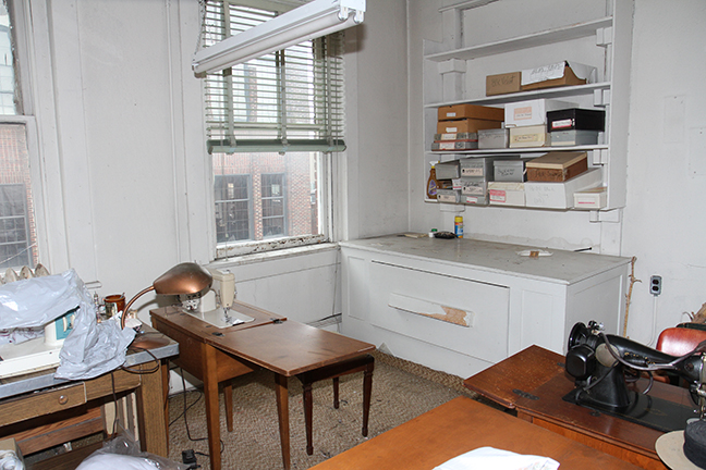 Masengills Specialty Clothing Store- A 100 year old East Tennessee Upscale Department Store - 314_2.jpg