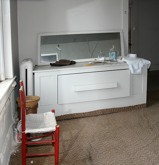 Masengills Specialty Clothing Store- A 100 year old East Tennessee Upscale Department Store - 314_3.jpg
