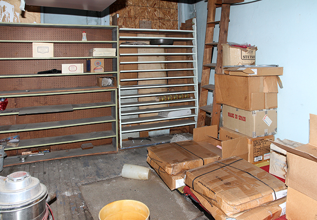 Masengills Specialty Clothing Store- A 100 year old East Tennessee Upscale Department Store - 316_1.jpg