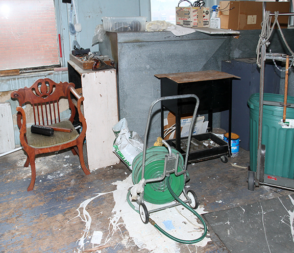 Masengills Specialty Clothing Store- A 100 year old East Tennessee Upscale Department Store - 316_2.jpg