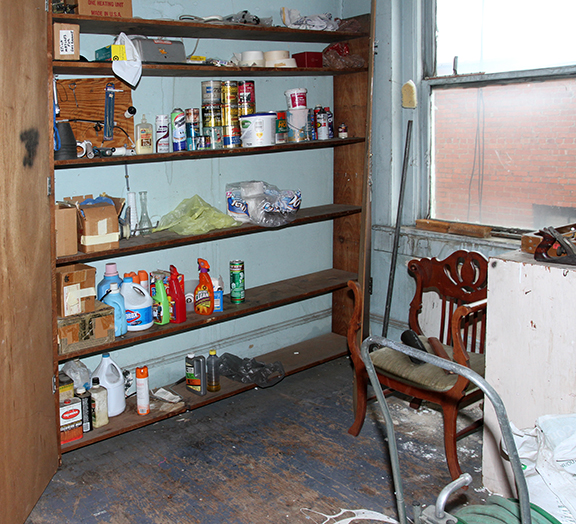 Masengills Specialty Clothing Store- A 100 year old East Tennessee Upscale Department Store - 316_3.jpg