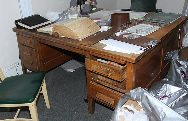 Masengills Specialty Clothing Store- A 100 year old East Tennessee Upscale Department Store - 317_1.jpg