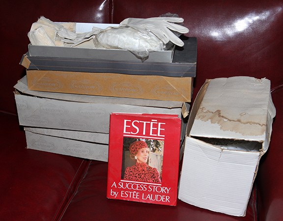 Masengills Specialty Clothing Store- A 100 year old East Tennessee Upscale Department Store - 318_1.jpg